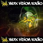 Wax Vision Radio United Kingdom