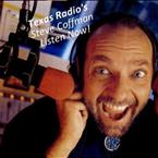 Steve Coffman's Texas Radio Lives United States of America
