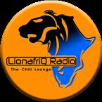 LionafriQ Radio Kenya