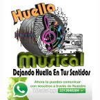 Huella Musical Mexico