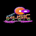 Best Music Radio Mexico
