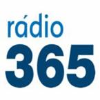 Rádio 365 Brazil