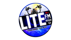 LITE FM BEQUIA Saint Vincent and the Grenadines