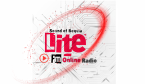 LITE FM BEQUIA (Keeping it Lite 24/7) Saint Vincent and the Grenadines