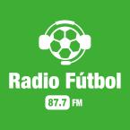 Radio Fútbol FCF 87.7 FM Spain, Santander