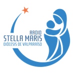 Radio Stella Maris Chile