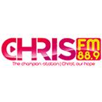Chris FM 88.9 FM Ghana, Berekum