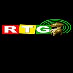 RTG Guinea