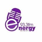 Energy 93.3 FM Ghana, Prestea