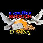 RADIO BENDICIÓN DIVINA Peru