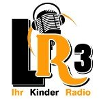 LR 3 Germany