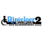Rintelner Rundfunk 2 Germany