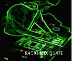 RADIO MIX GUATE Guatemala