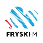 Frysk FM Netherlands