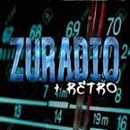 Zuradio+Retro Colombia