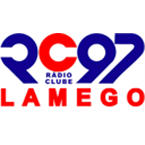 Rádio Clube de Lamego 97.0 FM Portugal, Lamego