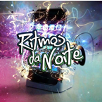 Web Rádio Ritmos da Noite Brazil