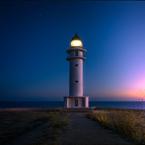 Lighthousebase Nigeria