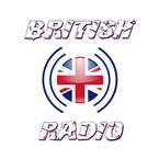 British Radio GB United Kingdom