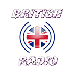 British Radio GB United Kingdom
