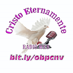 Radio Cristo Eternamente Brazil