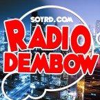 RADIO DEMBOW Dominican Republic