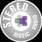 StereoMusic Radio Mexico