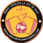 RADIO CATOLICA LA VOZ DE DIOS United States of America