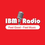 IBM Radio Rwanda