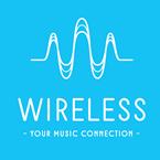 Wireless Bangkok Thailand