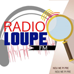 Radio Loupe FM Turks and Caicos Islands