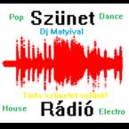 SzüNet Rádió Hungary