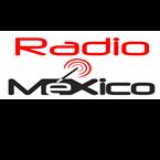 Radio México MX Mexico
