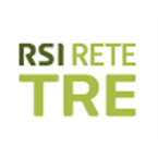 RSI Rete Tre 105 FM Switzerland, Monti di Mezzovico