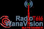 Radio Télé Wanavision Haiti