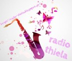 RADIO THIELA Greece