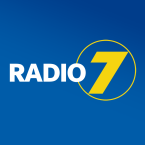 Radio 7 Germany