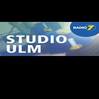 Radio 7 Ulm Germany