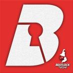 Beatlock Radio Kenya
