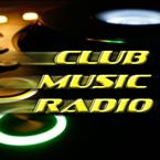Club Music Radio Germany
