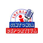Sintonía deportiva Chile