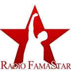 RFS Station Angola