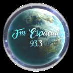 FM Espacial Argentina