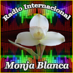 Radio Universal Monja Blanca Guatemala