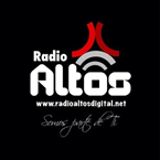 Radio Altos Digital Mexico