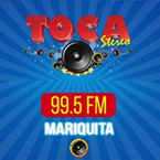 Toca Stereo Mariquita Colombia