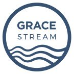 GRACE STREAM (John MacArthur) USA