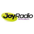 Joy Radio Twente Netherlands