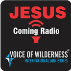 Jesus Coming FM - Malagasy India