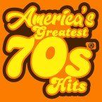 America's Greatest 70s Hits United States of America